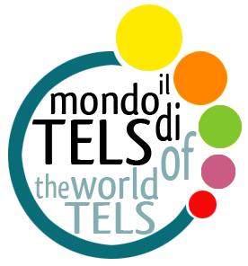 Il Mondo di Tels: CLIL, didattica per vacanze studio