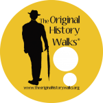 The Original History Walks