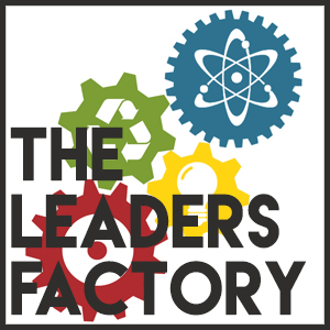 The Leaders Factory