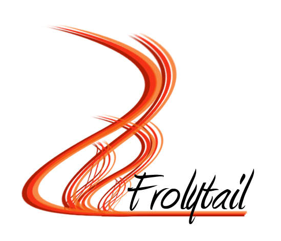 LogoFrolytail