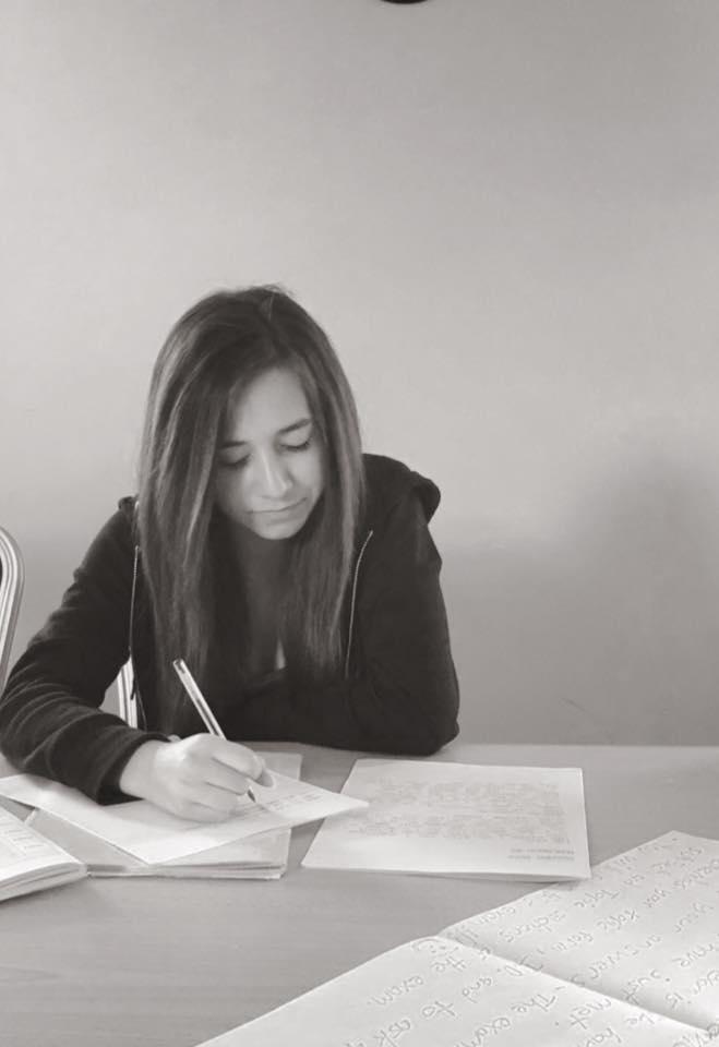 Corso intensivo inglese Inghilterra