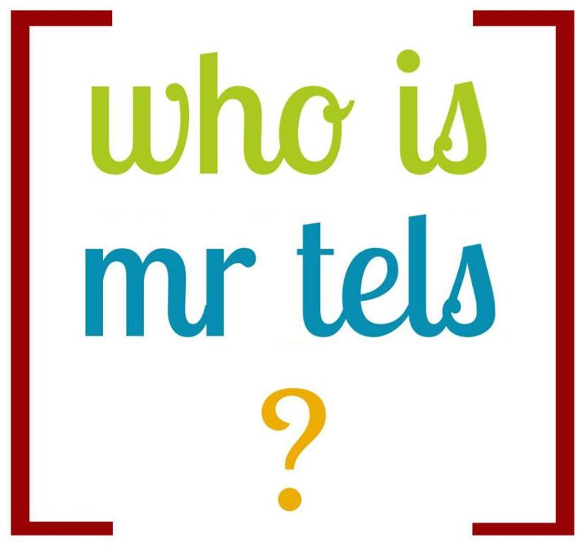 Chi è Mr Tels, il personaggio misterioso dietro i viaggi in inglese e il gioco di carte su Pavia?