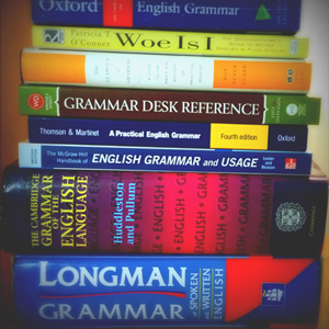 inglese forme contratte