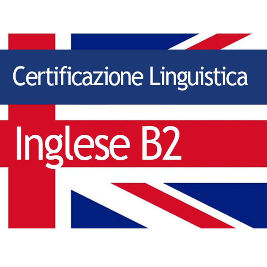 b2-inglese-cosa-studiare