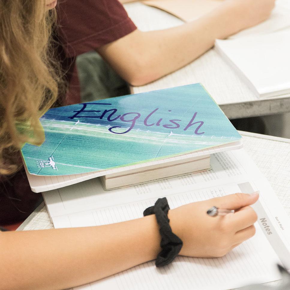 educazione civica in inglese dad