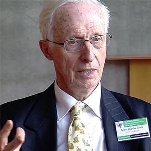 Marc-Luyckx-Ghisi