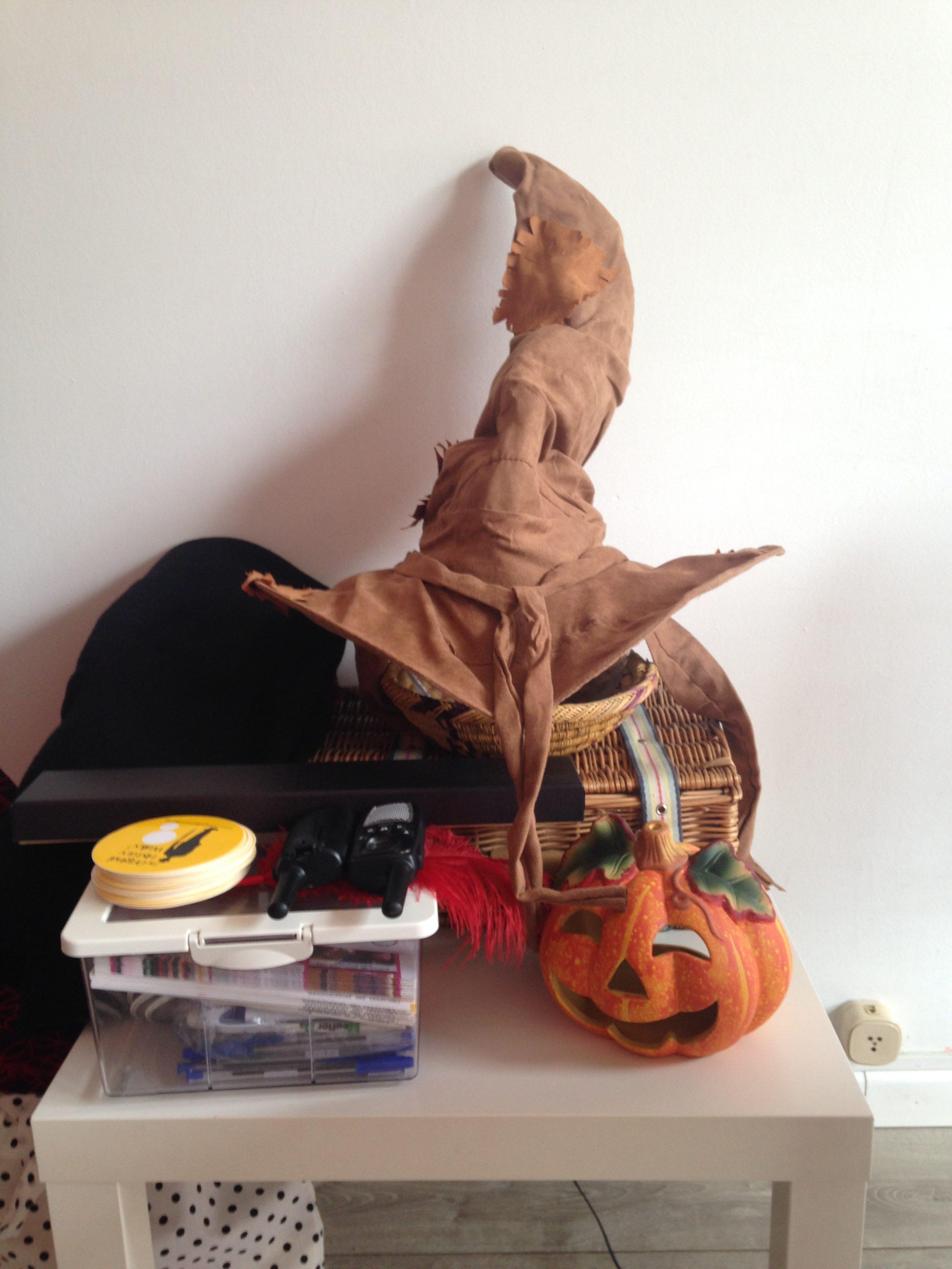 halloween-tels