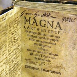 magna-charta-salisbury