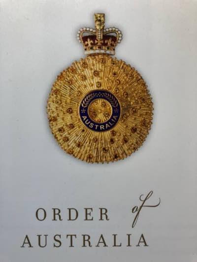 order-of-australia-2020