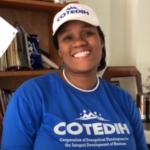 COTEDIH, Haiti